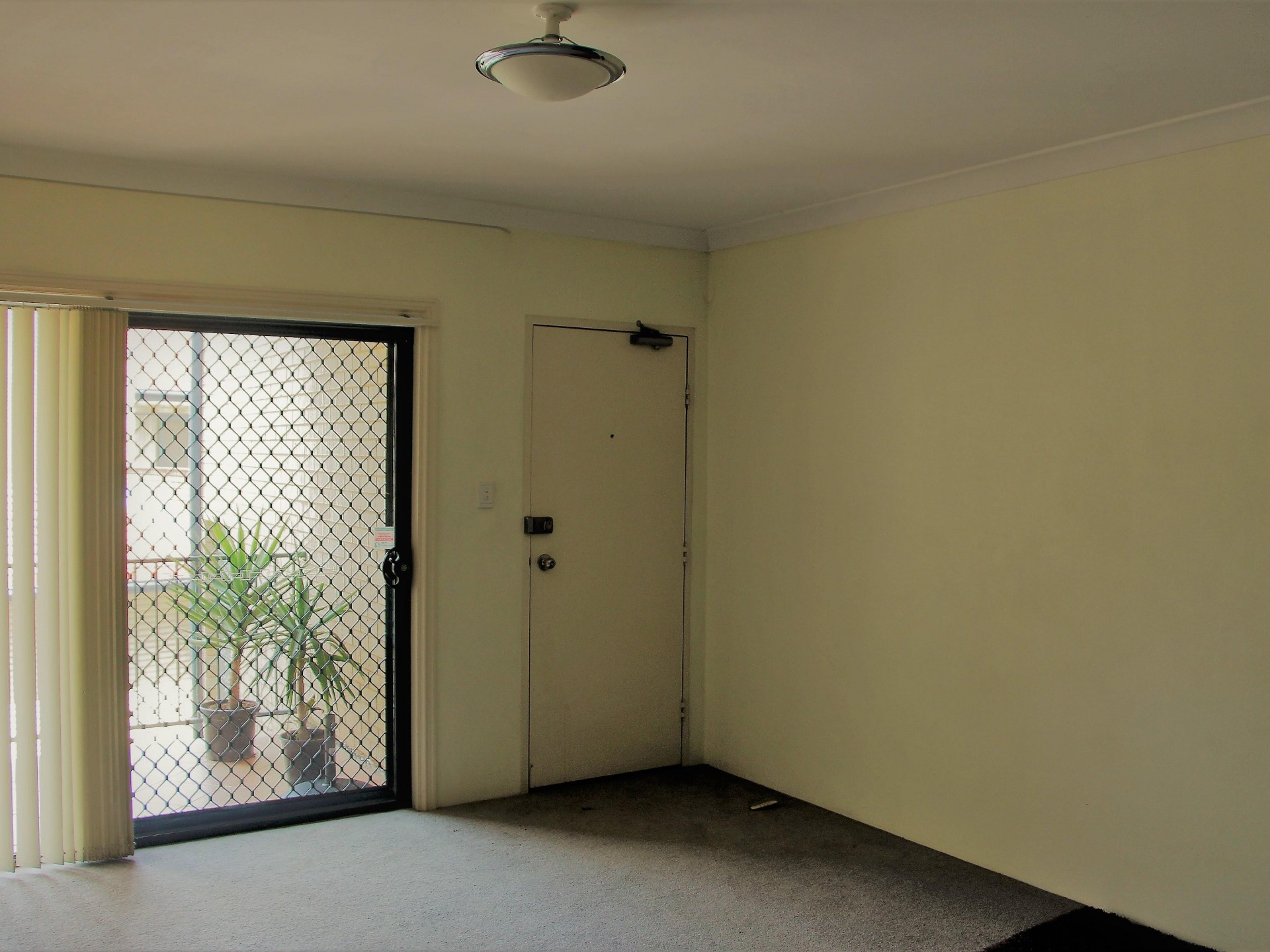 15/29 Central Coast Highway, West Gosford  nsw  2250-2