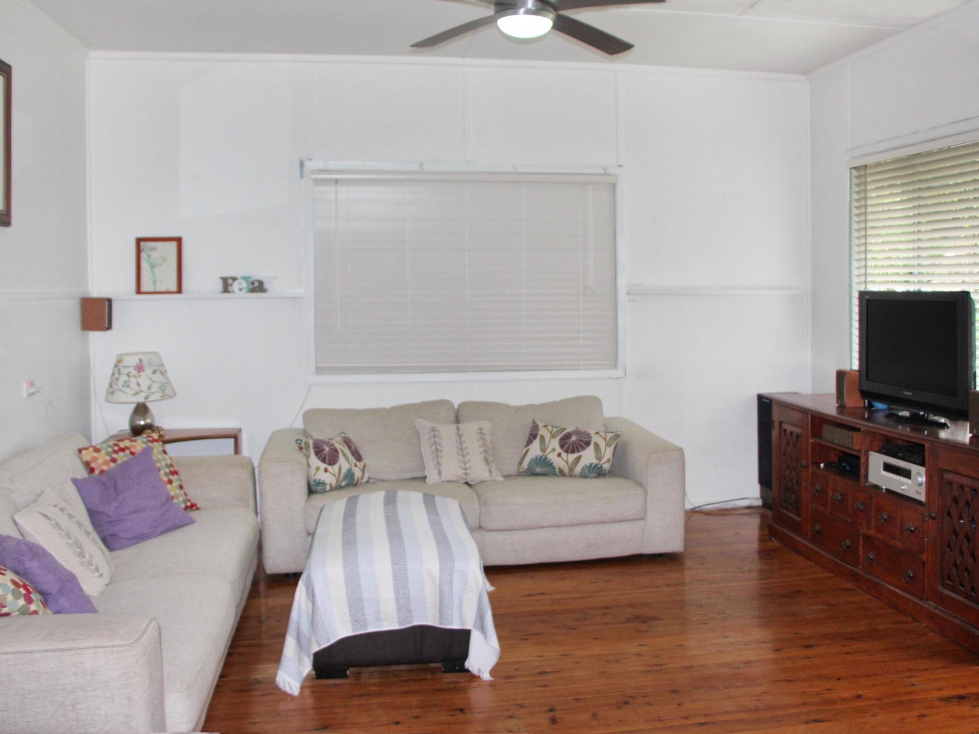 15 Kauai Avenue, Chittaway Bay  nsw  2261-2