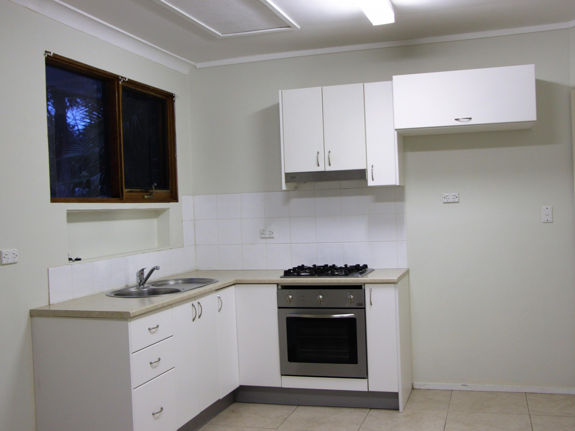 44a Coolawin Circle, Narara  nsw  2250-2