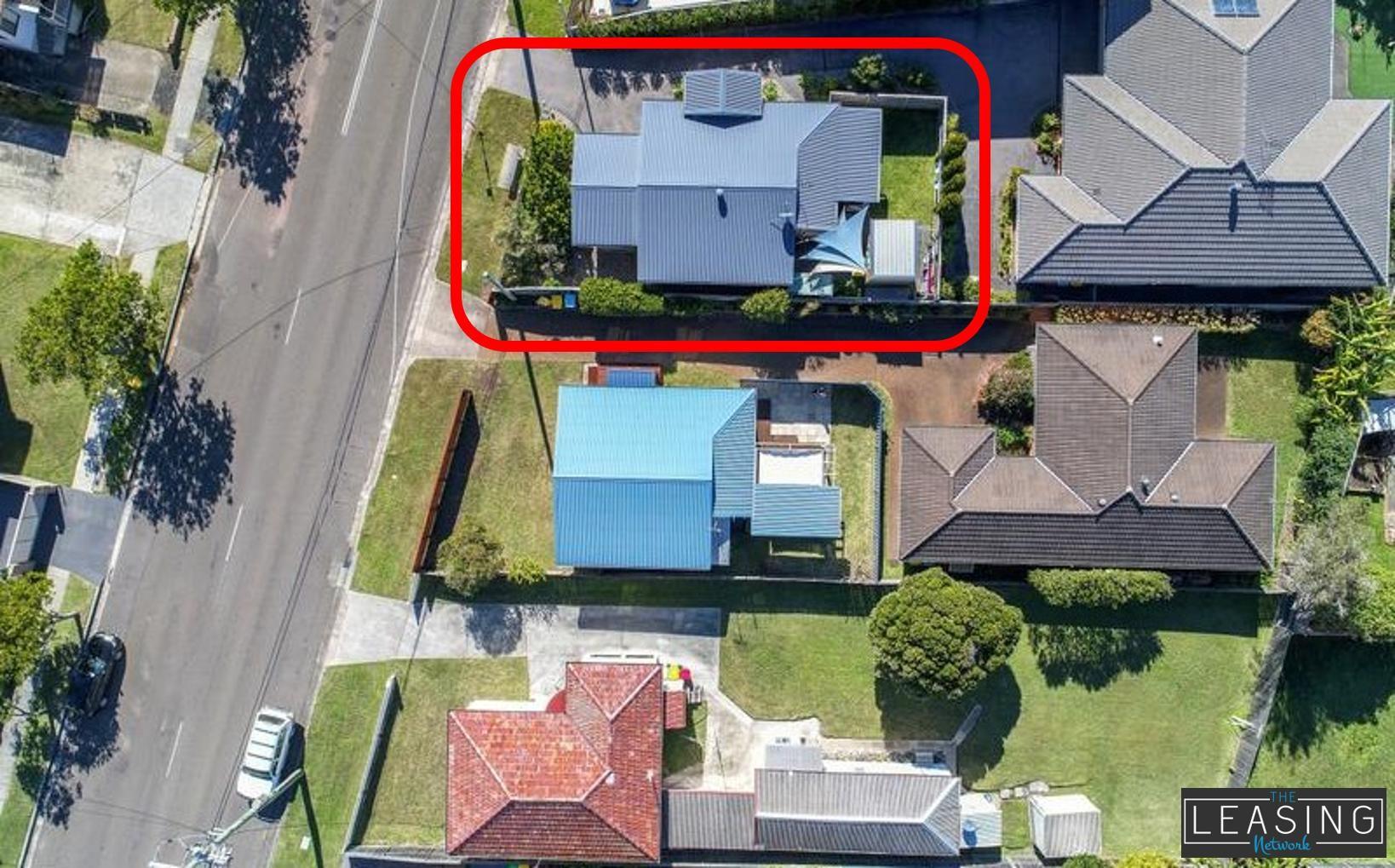 38a Bay Road, Blue Bay  nsw  2261-2