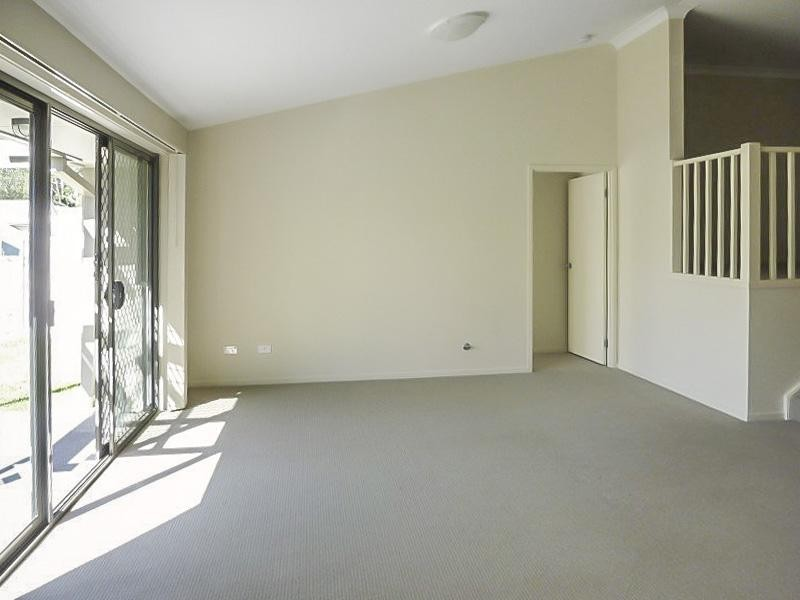 25/5 Prings Road, Niagara Park  nsw  2250-2