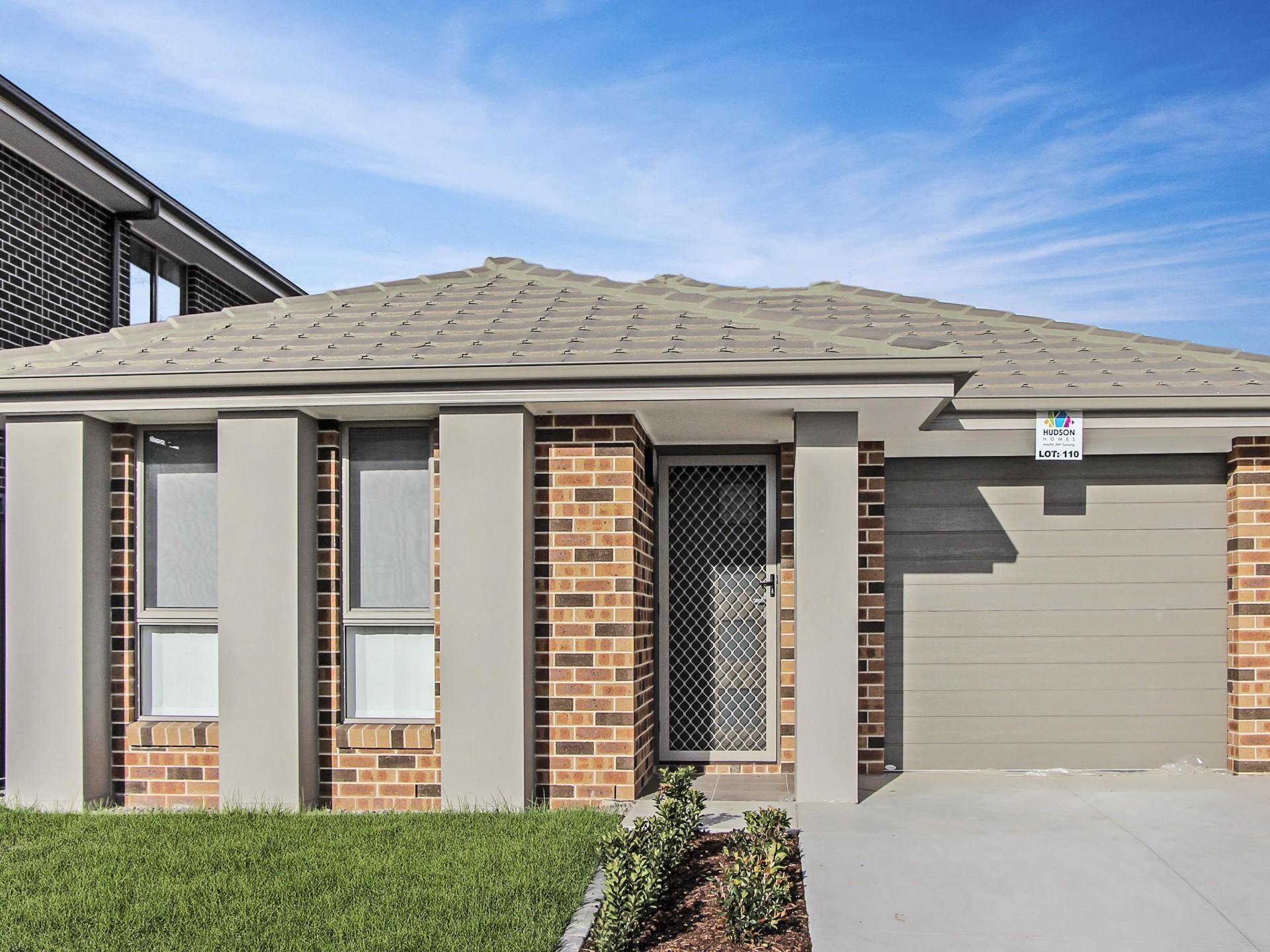 7 Nelson Grove, Woongarrah  nsw  2259-1