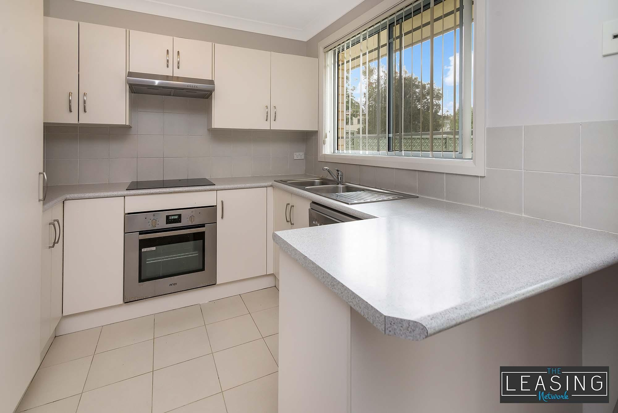 5/66 Alison Road, Wyong  nsw  2259-2