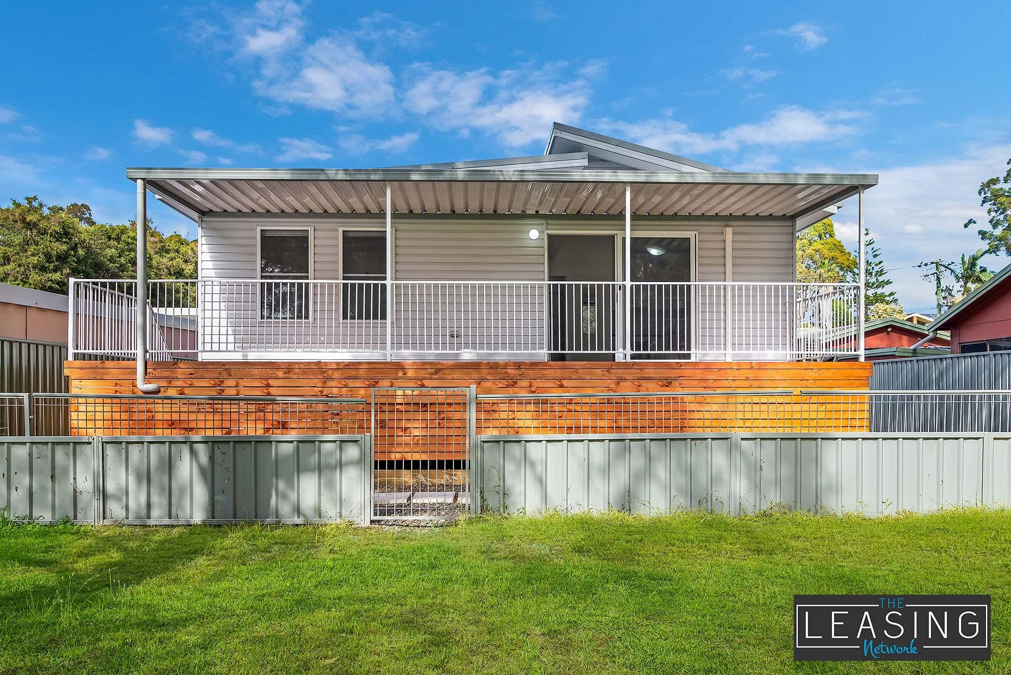 209a Lakedge Avenue, Berkeley Vale  nsw  2261-1