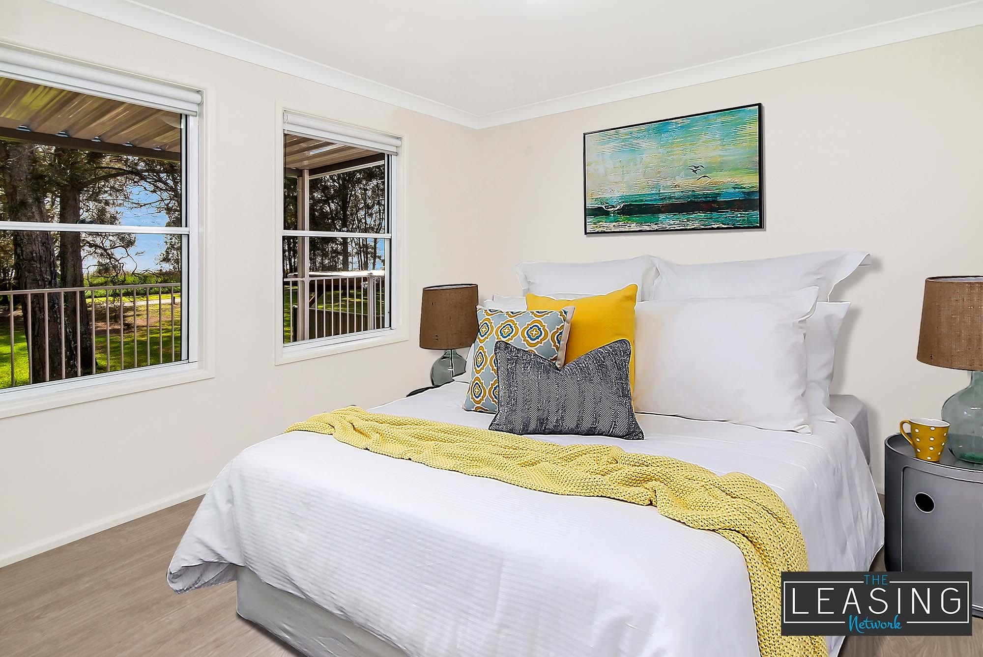 209a Lakedge Avenue, Berkeley Vale  nsw  2261-2