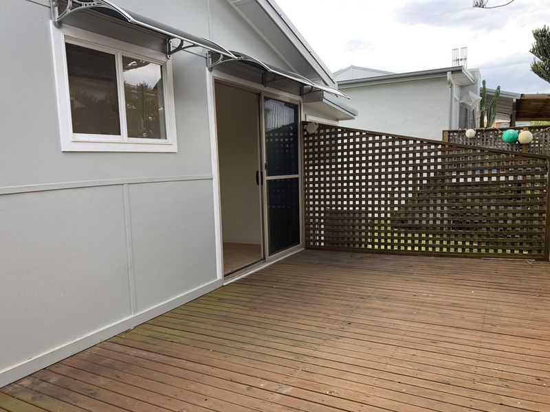 58A Forresters Beach Road, FORRESTERS BEACH  NSW  2260-2