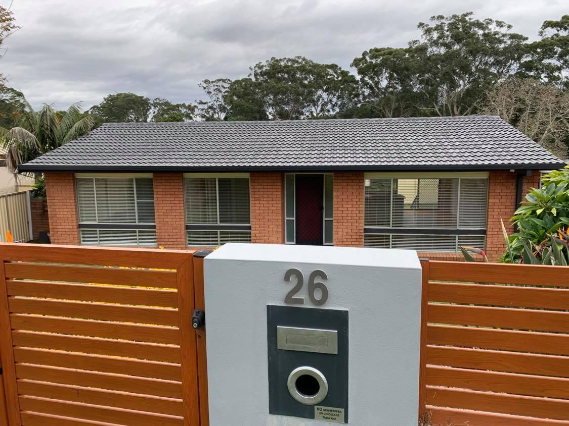 26 Karina Drive, NARARA  NSW  2250-1