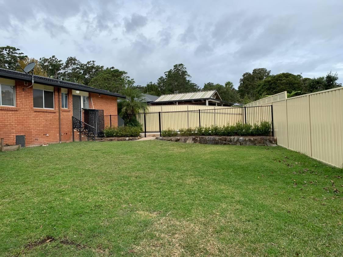 26 Karina Drive, NARARA  NSW  2250-2