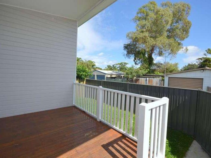 15A Welcome Street, WOY WOY  NSW  2256-2