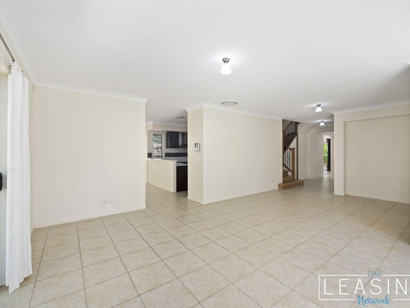 480 The Scenic Road, MacMasters Beach  NSW  2251-2
