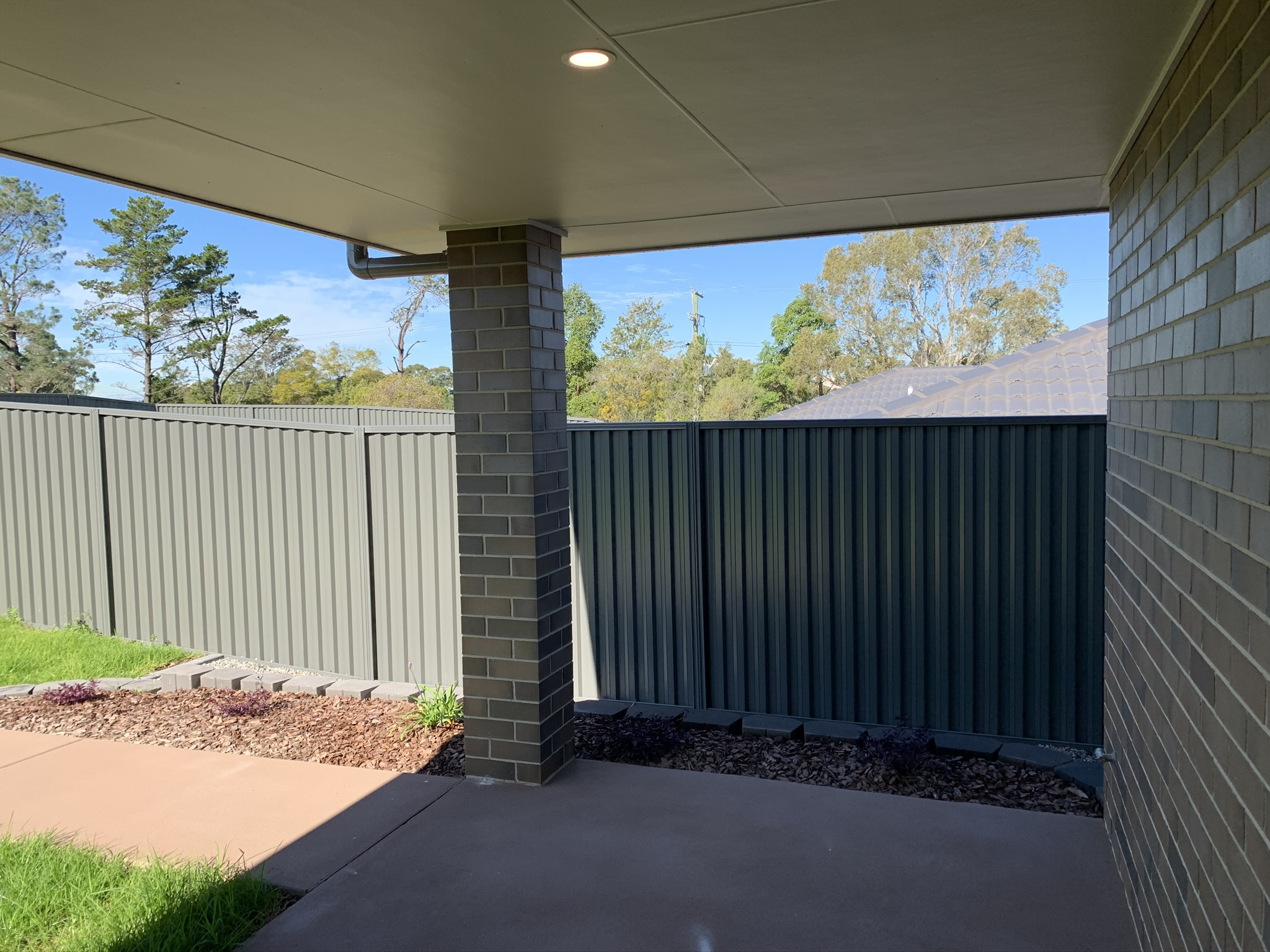 2/2a Halloran Way, Raymond Terrace  NSW  2324-2
