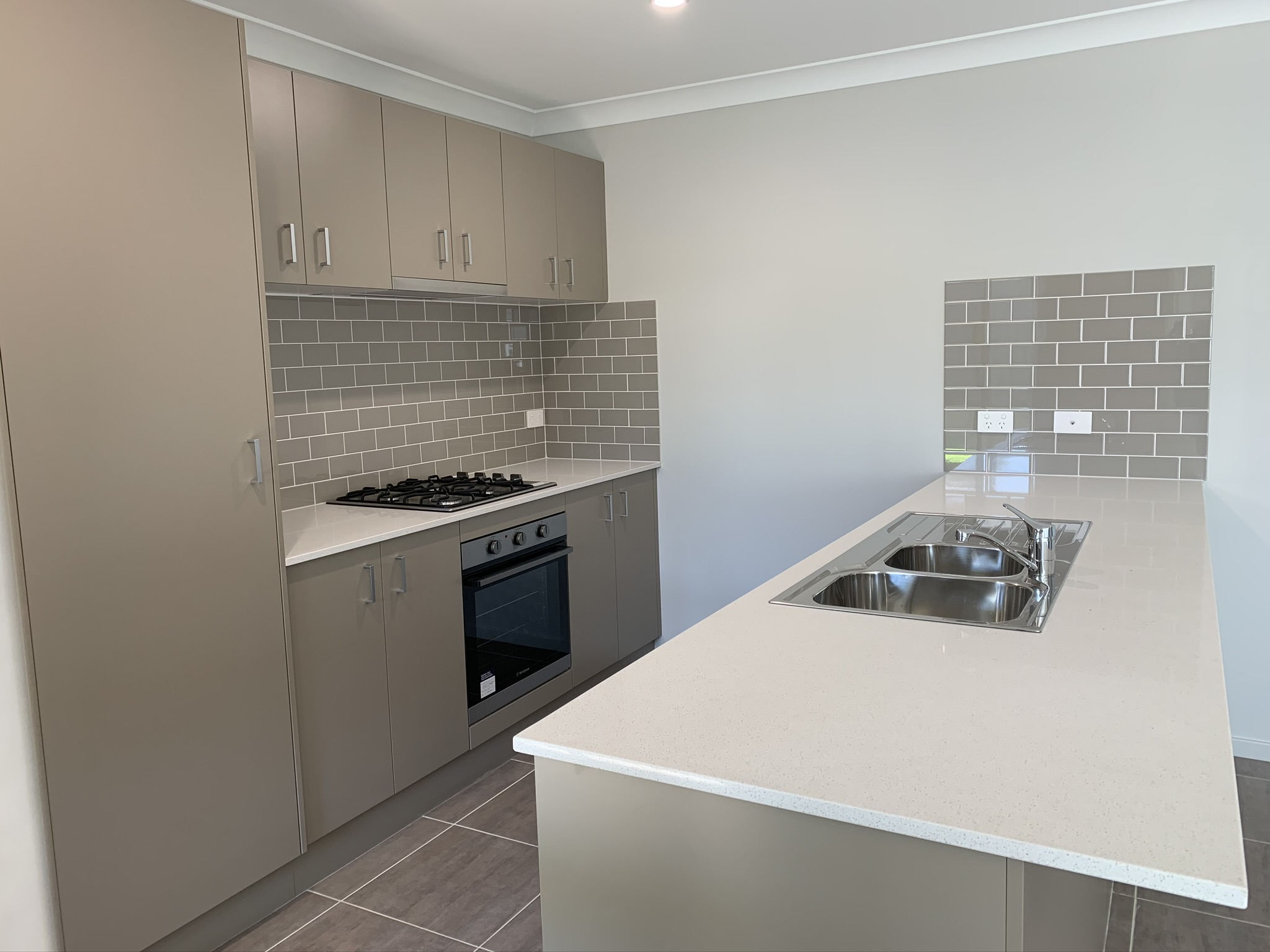 1/2a Halloran Way, Raymond Terrace  NSW  2324-2