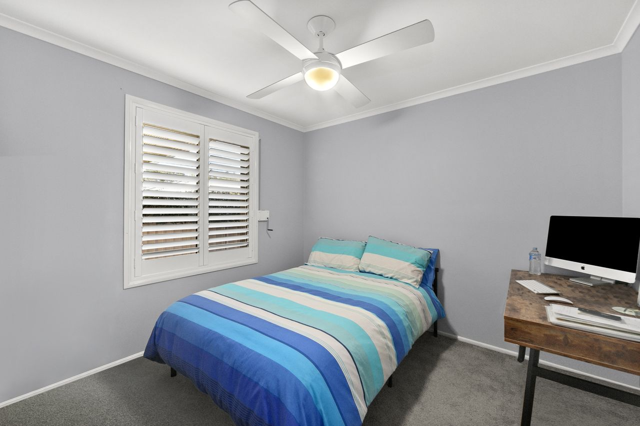 10 Roanoke Drive, Lake Munmorah  NSW  2259-2