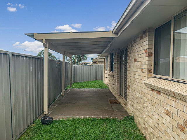 1 Dahlia Avenue, Hamlyn Terrace  NSW  2259-2